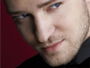 sexy justin timberlake wallpaper wallpapers download free justin timberlake wallpapers